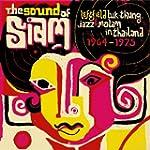 The Sound Of Siam