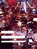 Orchestrion Project (NTSC Region All) [DVD]