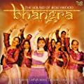 Bhangra: the Sound of Bollywoo