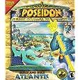Zeus Expansion: Poseidon - PC