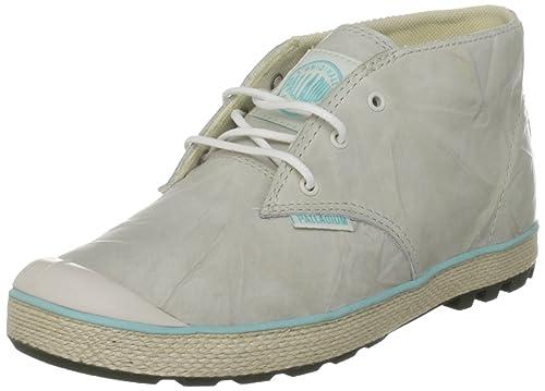 Palladium Slim Chukka Lea 92840-235-M, Chaussures montantes femme