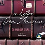 A Letter from America | Geraldine O'Neill