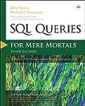 SQL Queries for Mere Mortals: A Hands...