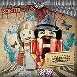 Second Hand Wonderland by Kontrust