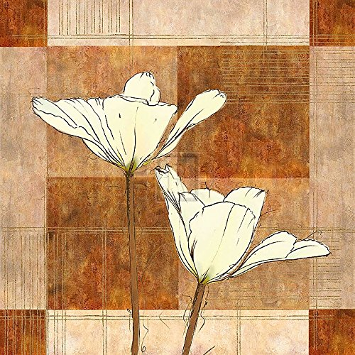 linda-wood-bosca-ii-impression-dart-print-6096-x-6096-cm