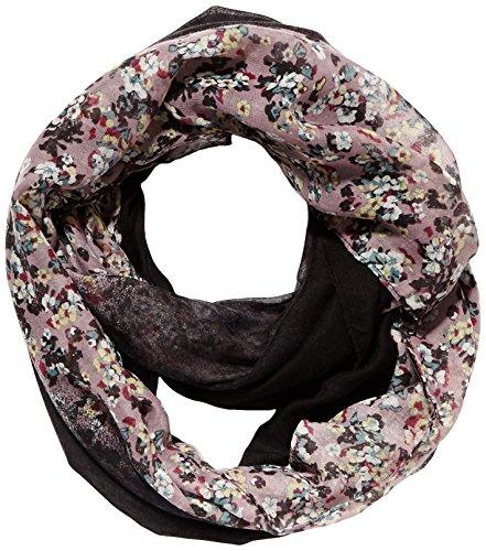 Codello - 52083718, Sciarpa da donna, violetto (lilac 16), unica (Taglia produttore: unica)