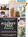 The Allergy-Free Pantry: Make Your Ow...