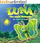 Luna, The Night Butterfly + 5 Bonus S...