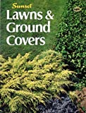 Lawns and Ground Covers: How to Select