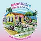 img - for Annabelle From Sanibel book / textbook / text book