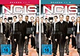 Navy CIS - Season 11 (6 DVDs)