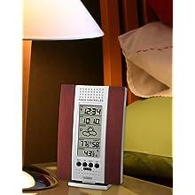 La Crosse Technology WS-7014CH-IT Wireless Forecast Station