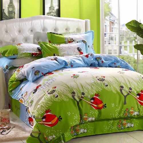 Clearance King Size Bedding front-1078009