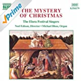 Christmas (The Mystery Of)