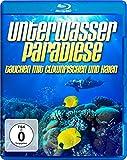 Image de Unterwasser [Blu-ray]