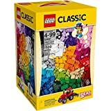 Lego 10697 Building Large Box Creator XXL, 1500 Pieces (Color: Multi-colored, Tamaño: One Size)