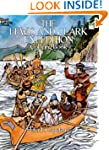 The Lewis and Clark Expedition Colori...