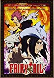 Fairy Tail 5 Temporada 6 DVD España