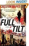 Full Tilt (The Rock Star Chronicles) (Volume 2)
