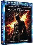 Batman - The Dark Knight Rises [Blu-ray]
