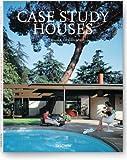Case Study Houses (25)