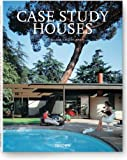 img - for Case Study Houses (25) (Taschen's 25th Anniversary Special Editions) book / textbook / text book