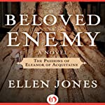 Beloved Enemy | Ellen Jones