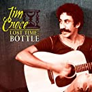 Lost Time In A Bottle [VINYL]