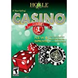Hoyle Casino Games 2012  [Mac Download] thumbnail