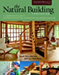 The Natural Building Companion: A Com...