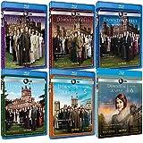 Masterpiece Classic: Downton Abbey: