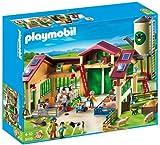 Playmobil 5119 La