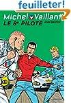 Michel Vaillant - tome 8 - Michel Vai...