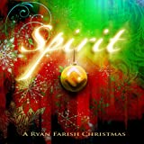 Spirit (A Ryan Farish Christmas)