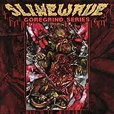 Slimewave ~ Various Artists