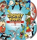echange, troc Looney Tunes: Spotlight Collection 2 (2pc) (Ws) [Import USA Zone 1]