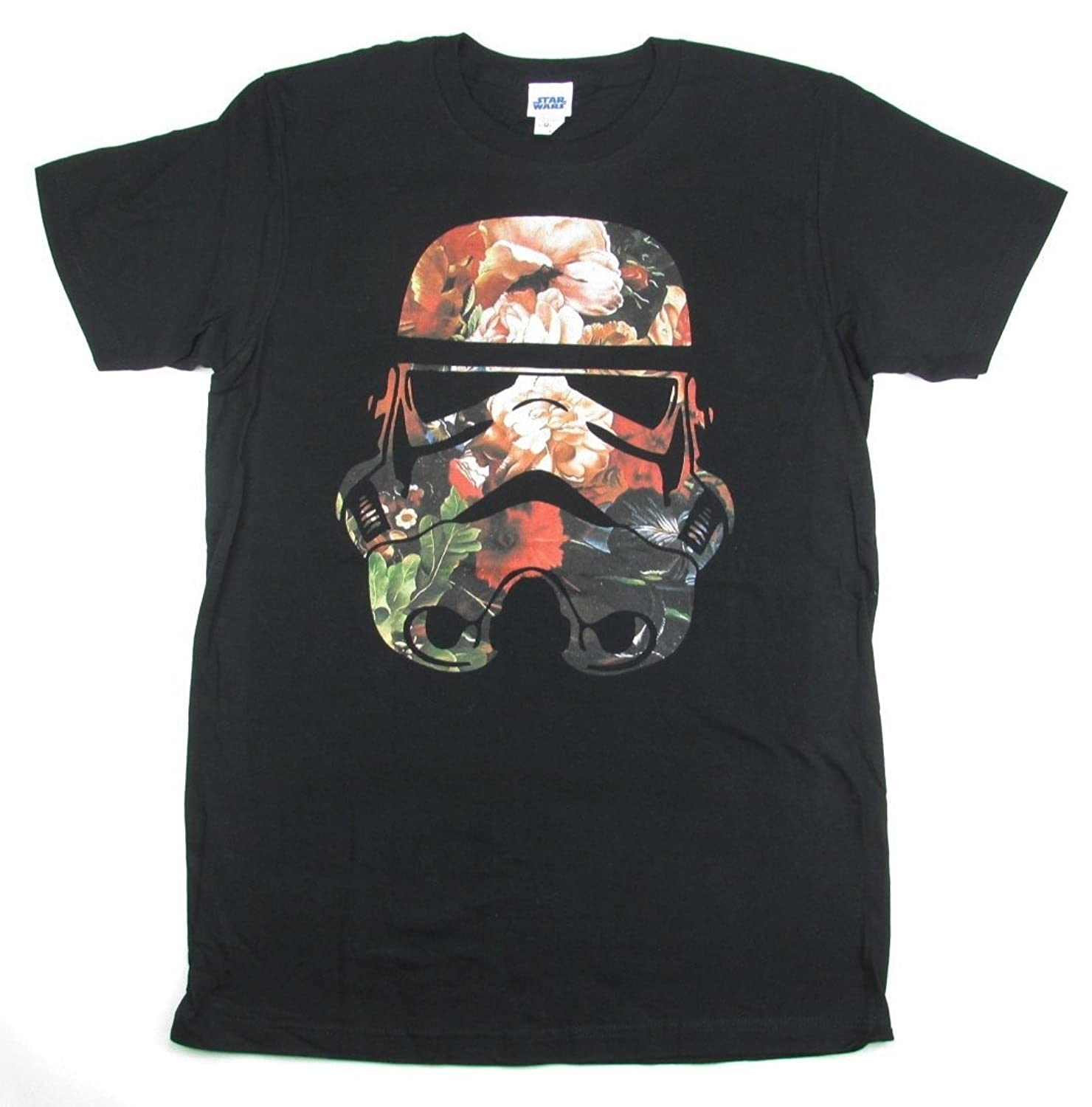 Description Look Great In This Star Wars Men 39 S T Shirt