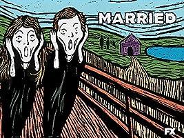 Married Season 1 [HD]