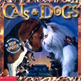 Cats And Dogs (8x8) (0439225736) by Hughes, Francine