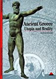 Pierre Lévêque Ancient Greece: Utopia and Reality (New Horizons)