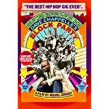 Dave Chappelle's Block Party [DVD]by Michel Gondry