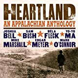 Image of Heartland: An Appalachian Anthology