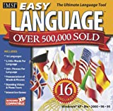 Easy Language 16 (Jewel Case)