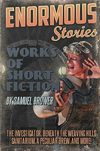 Works of Short Fiction