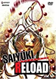 Saiyuki Reload, Vol. 6