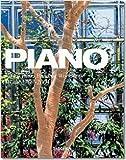 Philip Jodidio Piano: XXL-Format