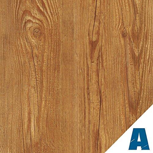 artesive-wd-022-anticato-rustico-larg-60-cm-al-metro-lineare-pellicola-adesiva-in-vinile-effetto-leg