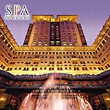 SPA CD~The Peninsula