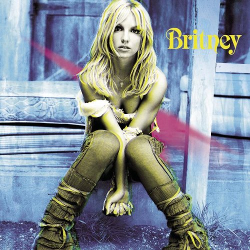 Spears cameltoe britney Celebrities Upskirt