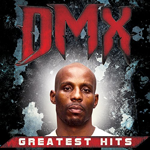 DMX - Major Flavours 4 - Zortam Music